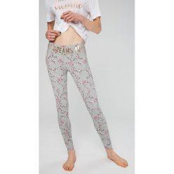 Bielizna nocna: Tally Weijl - Spodnie piżamowe