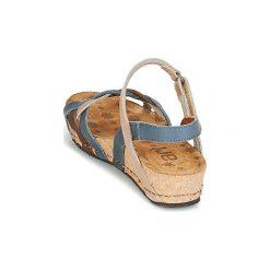 Rzymianki damskie: Sandały Art  POMPEI