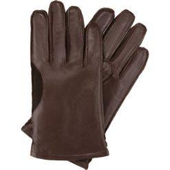 Rękawiczki męskie: Rękawiczki męskie 39-6-700-B