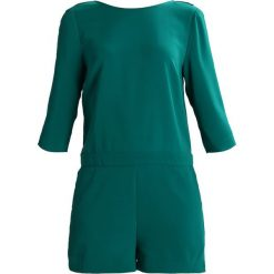 See u Soon COMEINAISON Kombinezon green. Zielone kombinezony damskie marki See u Soon, xs, z elastanu. Za 419,00 zł.