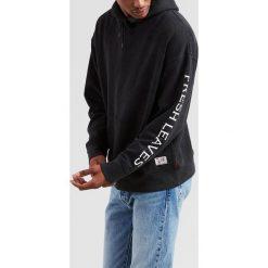 Levi's - Bluza Justin Timberlake. Brązowe bluzy męskie rozpinane marki SOLOGNAC, m, z elastanu. Za 299,90 zł.