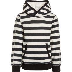 Scotch Shrunk ALLOVER PRINTED HOODED  Bluza z kapturem grey. Szare bluzy chłopięce rozpinane marki Scotch Shrunk, z bawełny, z kapturem. Za 249,00 zł.