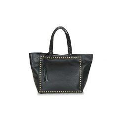Torby shopper Loxwood  CABAS PARISIEN. Czarne shopper bag damskie Loxwood. Za 659,00 zł.