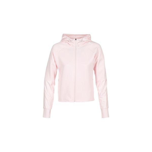 a5f5dd810 Bluzy damskie Puma - Promocja. Nawet -70%! - Kolekcja lato 2019 - myBaze.com