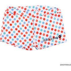 Kąpielówki chłopięce: Kąpielówki dla dzieci UPF 50+ Lilly