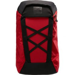 The North Face INSTIGATOR Plecak red/black. Czerwone plecaki męskie The North Face. Za 419,00 zł.