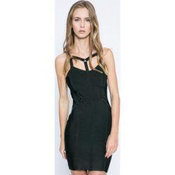 Sukienki balowe: Kiss my dress – Sukienka