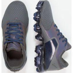 Nike Performance AIR VAPORMAX  Obuwie do biegania treningowe black/anthracite. Szare buty do biegania damskie Nike Performance, z materiału. W wyprzedaży za 433,30 zł.