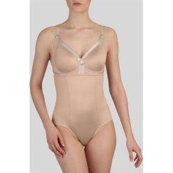 Bluzki body: Body, Ideal Beauty