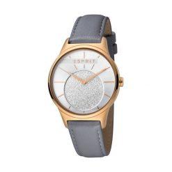 Zegarki damskie: Esprit ES1L026L0035 - Zobacz także Książki, muzyka, multimedia, zabawki, zegarki i wiele więcej