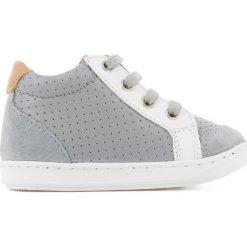 Buty sportowe chłopięce: Wysokie buty sportowe Bouba Zip Box
