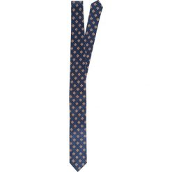 Krawaty męskie: OLYMP Level Five Krawat mandarin
