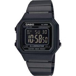 Biżuteria i zegarki męskie: Casio - Zegarek B650WB.1BEF