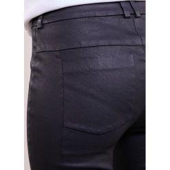 DRYKORN WINCH Jeans Skinny Fit black. Czarne boyfriendy damskie DRYKORN. Za 589,00 zł.
