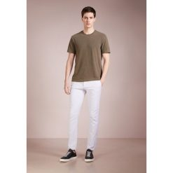 T-shirty męskie: James Perse CREW Tshirt basic earth