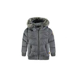 Odzież chłopięca: Steiff Boys Kurtka zimowa