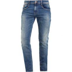 Spodnie męskie: LTB JONAS Jeansy Slim Fit travers wash