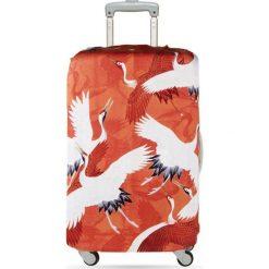 Walizki: Pokrowiec na walizkę LOQI Museum Womans Haori