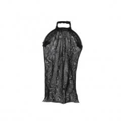 Torba na ryby do łowiectwa podwodnego. Czarne torebki klasyczne damskie BEUCHAT, z nylonu. Za 59,99 zł.