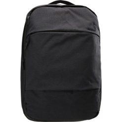 Incase CITY Plecak black. Czarne plecaki męskie Incase. Za 589,00 zł.