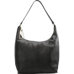 KIOMI Torba na zakupy black. Czarne shopper bag damskie marki KIOMI. W wyprzedaży za 356,15 zł.