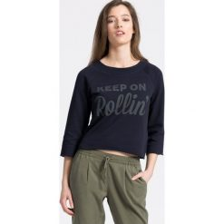 Bluzy rozpinane damskie: Only - Bluza