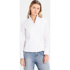 Odzież damska: van Laack ALICE Koszula weiss