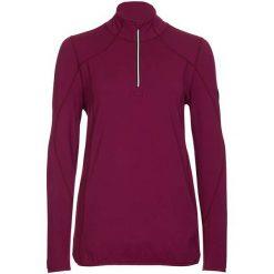 KILLTEC Bluza damska Issa bordowa r. 38 (30790/485). Czerwone bluzy sportowe damskie KILLTEC. Za 99,60 zł.