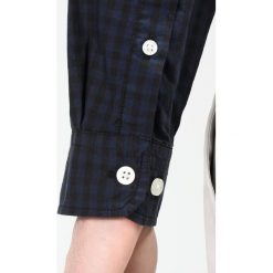 Koszule męskie na spinki: KIOMI Koszula blue