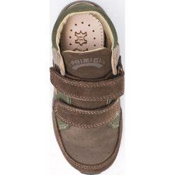 Buty dziecięce: Primigi - Buty dziecięce