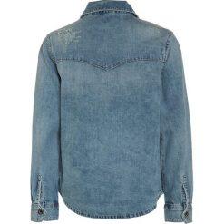 Bluzki dziewczęce: LTB JAMON  Koszula manes
