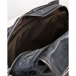 Kipling SUPERWORK S Torba na laptopa night metal. Czarne torby na laptopa Kipling. W wyprzedaży za 500,65 zł.