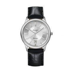 Zegarki męskie: Atlantic Seabreeze 61351.41.21 - Zobacz także Książki, muzyka, multimedia, zabawki, zegarki i wiele więcej