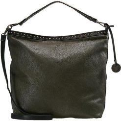 SURI FREY TORY SET Torba na zakupy green. Zielone shopper bag damskie SURI FREY. Za 379,00 zł.