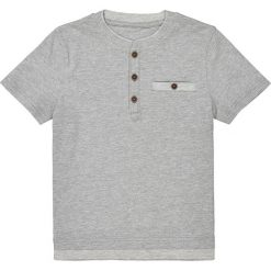 T-shirty chłopięce: T-shirt 2 w 1 3-12 lat