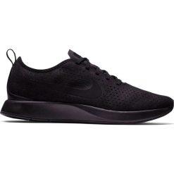 Buty sportowe męskie: Nike Buty męskie Dualtone Racer Prm czarne r. 43 (924448-004 )