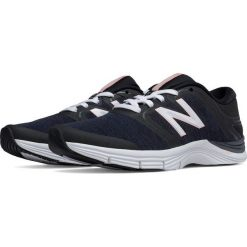 Buty sportowe damskie: New Balance Buty damskie WX711BH niebieskie r. 37