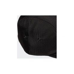 Czapki z daszkiem adidas  Czapka adidas NMD Running. Czarne czapki z daszkiem damskie Adidas. Za 149,00 zł.