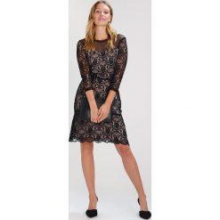 Sukienki: Anna Field Sukienka koktajlowa black/nude