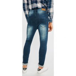 Rurki męskie: Sublevel - Spodnie