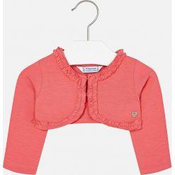 Odzież dziecięca: Mayoral – Sweter dziecięcy 68-98 cm