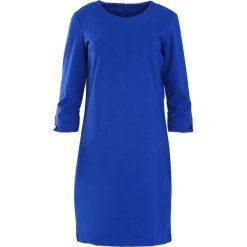 Sukienki: Niebieska Sukienka Another Star
