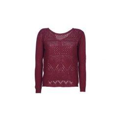 Swetry klasyczne damskie: Swetry Betty London  JEVU