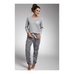 Piżama Dreaming 685/165. Białe piżamy damskie marki MAT. Za 112,90 zł.