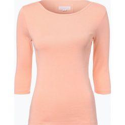 T-shirty damskie: brookshire – Koszulka damska, pomarańczowy