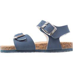 Sandały chłopięce: Primigi Sandały blue