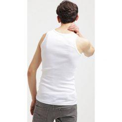 T-shirty męskie: Dickies 3 PACK Top white
