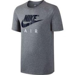Air T-Shirt 847511-092. Białe t-shirty męskie marki Carhartt, s. Za 89,99 zł.