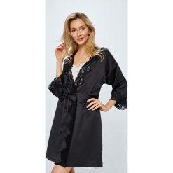 Szlafroki kimona damskie: Lauren Ralph Lauren - Szlafrok