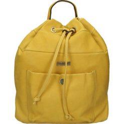 Plecaki damskie: Plecak - A1661V WES OC